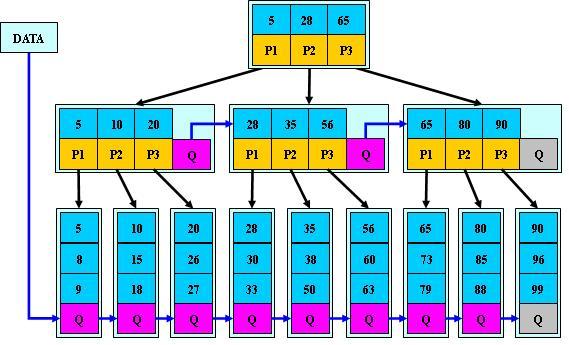 MySQL_B*Tree.jpg