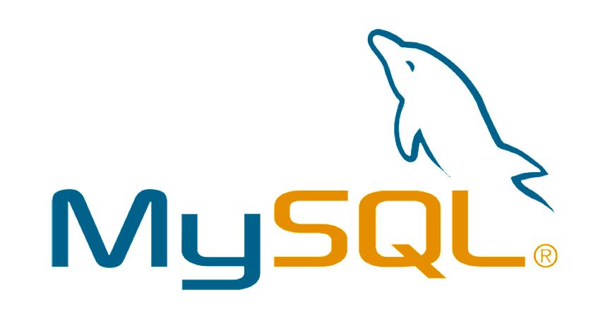 MySQL 半同步复制