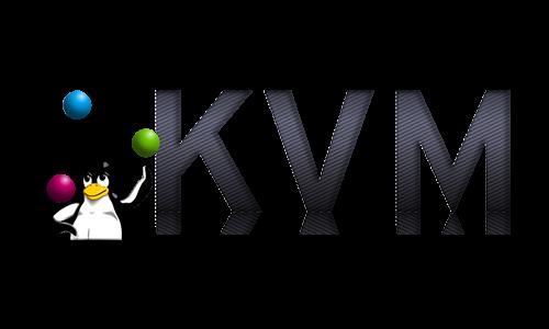 KVM虚拟化管理平台WebVirtMgr部署实战
