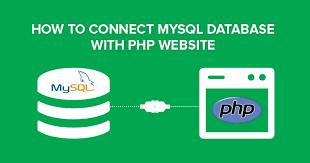 PHP无法用Socket方式连接MySQL