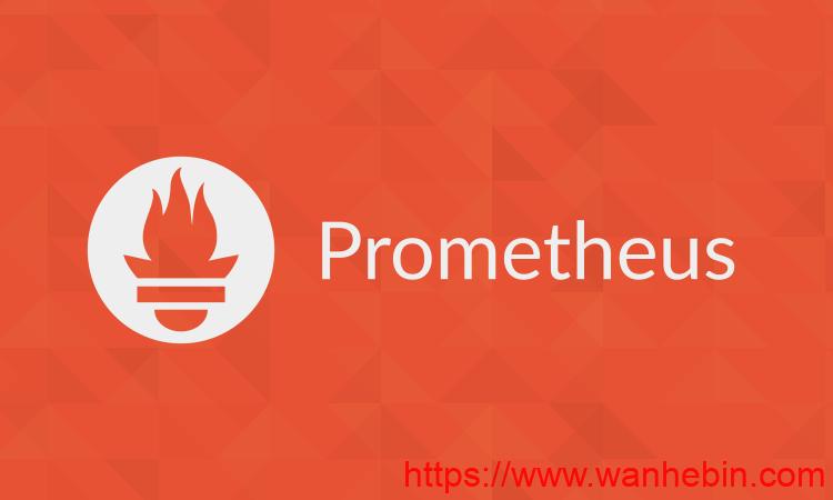 K8S 中使用 Prometheus 监控 JVM (二)