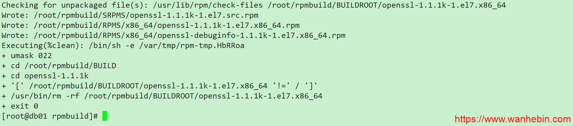 rpmbuild_openssl-1.png